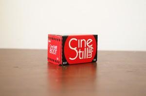 【カラーネガフィルム 35mm】CineStill(シネスティル)800 Tungsten 36枚撮り