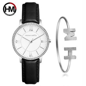 洗練されたエレガントなダイヤモンド高品質の超薄型女性ステンレススチールメッシュ防水女性女性時計ドロップシッピング1072PH2-SZB