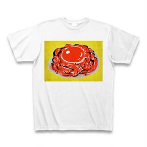 オリジナルデザインTシャツ ⑧