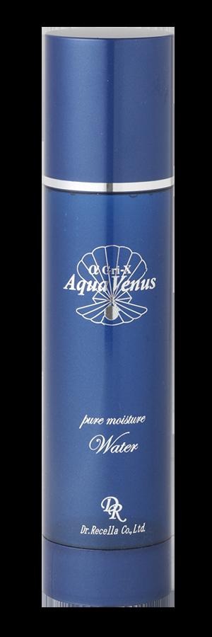 アクアヴィーナス ウォーター150ml【さっぱり化粧水】