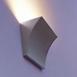 FLOS-ブラケット照明 POCHETTE LED クローム 上配光【要電気工事】