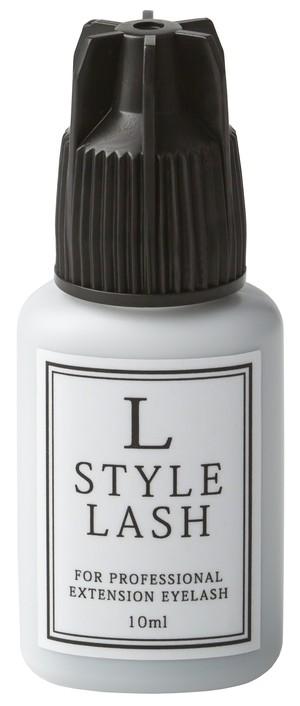 GL001 L style グルー(5g)