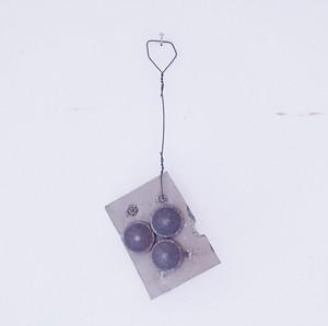 磁石3P / tipura studio