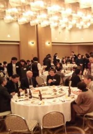 高校・大学生【32周年祭パーティー】 参加チケット