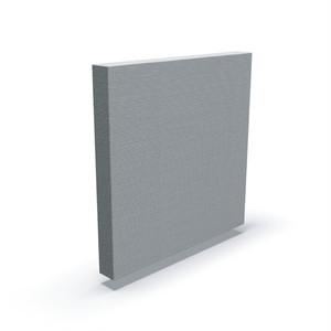 TILE450-50 SOUND SPHERE®︎ (サウンドスフィア) 吸音パネル