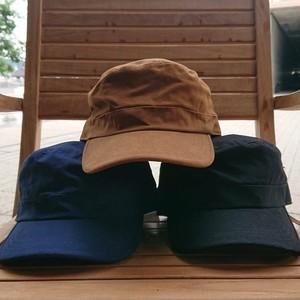 BC-26 WORK CAP