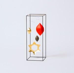 TouRou stand M-01 (Gold)