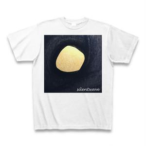 silentwave Tシャツ