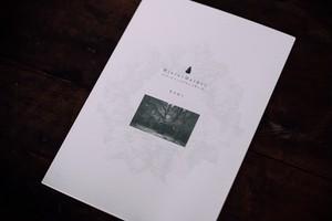 WinterMarket Exhibition PhotoBook