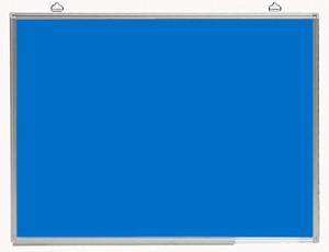 CB0912 12色のホワイトボード【カラーボード】縦90cm×横120cm