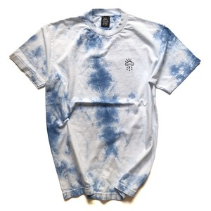 "thankyoupayme × Alwayth ""Tee"" [Alwayth Report Exclusive] [送料無料]"