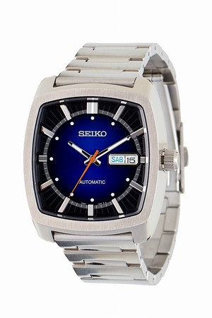 SEIKO SNKP23 AUTOMATIC 自動巻 リクラフト