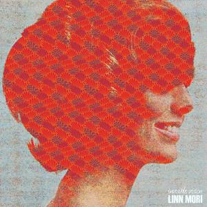 [限定]Linn Mori / Invisible Vision [limited カセットテープ]