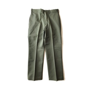 """ OSH KOSH "" Work Pants"