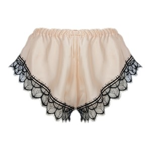 Marée French knicker Pink