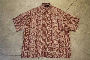 USED patagonia Dreamtime shirt S0346