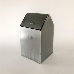 ダストボックス Countertop Dustbin(PUEBCO)