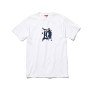 REPRESENT T-shirt 函〔受注生産〕