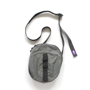 THE NORTH FACE PURPLE LABEL CORDURA Nylon Shoulder Pouch