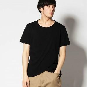 VIRGO / ヴァルゴ |【SALE!!】PASSIVE WAY / ギミックTeeシャツ