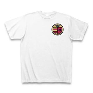 バンブルビー白石 応援Tシャツ