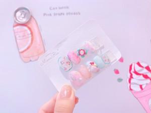 order nail tip