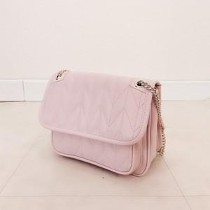 chain 2way bag 2