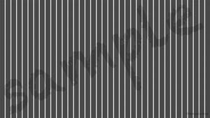 32-z-2 1280 x 720 pixel (jpg)