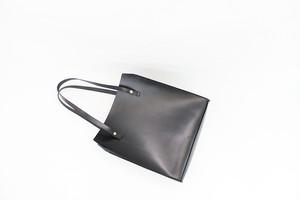 JAPAN LANSUI DESIGN 名入れ対応 ヌメ革手作り手縫い ハンドバッグ 品番JDDI89DSDJF2