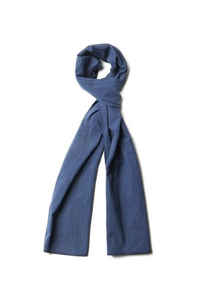 Albam Cotton Scarf