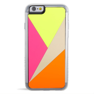 Tetra - iPhone 6/6s case | ZERO GRAVITY