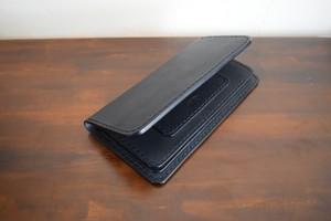 Long Wallet (長財布)