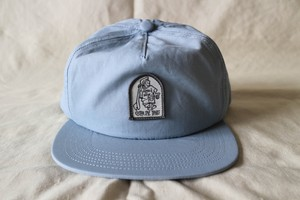 Katin / Standard Hat(20%Off)