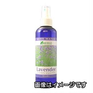 ティートゥリー・レモンウォーター|ケンソー国産ハーブウォーター(化粧水)