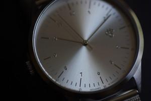 【再入荷】CHPO / watch