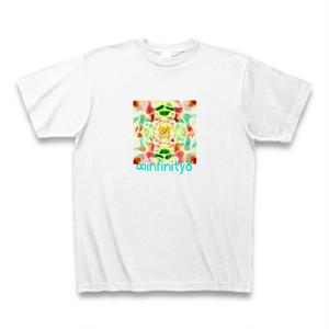 曼荼羅Tシャツ~In Term~