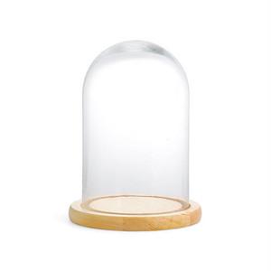 HIGHTIDE / Glass Dome S