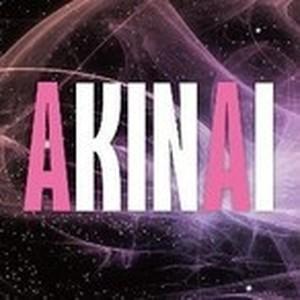 11月29日(日) 『AKINAI in OKINAWA』