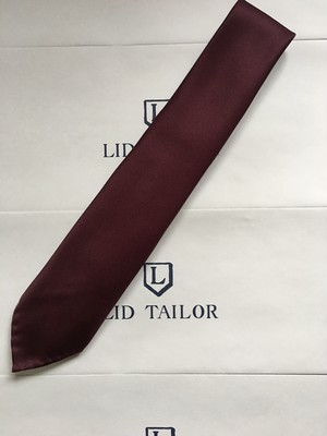 Lid Tailor Original 50oz silkTie