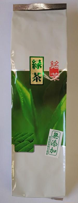 丹波篠山産 緑茶