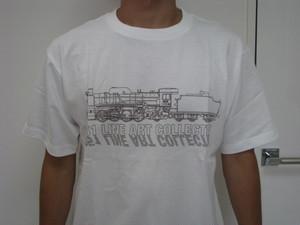 D51498(白) - オリジナルTシャツ(XL)