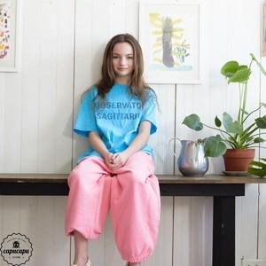 «sold out»«en paper» sagittarius T-shirts 4colors
