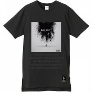 EVO:ERA Long T-shirt JACKET