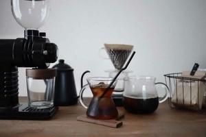 自家焙煎コーヒー豆(200g)の 定期便 月1回/6か月