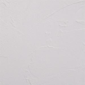 カオリンの壁 パーフェクトウォール(PW-114A/B/C)