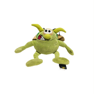 Raid Bug Plush Toy no2