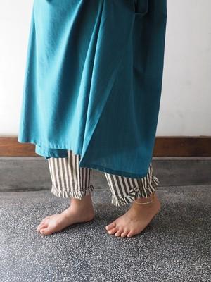 237g007f easy pant with fringe