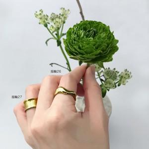 ヒトカケ〈指輪〉26