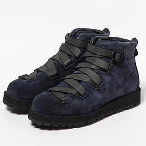 """meanswhile   Danner Mountain """"Harness""""/Ocean×Reflect"""