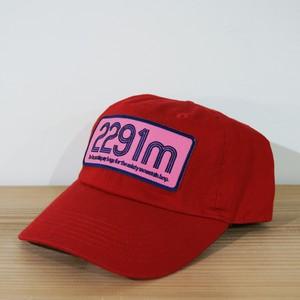 U.H 2291 CAP